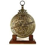 Voir les Astrolabes