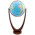 Voir les Grands Globes