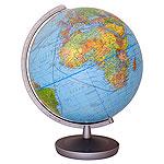 Voir les Globes Haute Résistance