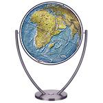 Voir les Très Grands Globes