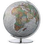 Voir les Globes Swarovski