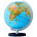 Voir les Globes pour Enfants